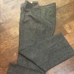 NWT Jones New York dress pants 14P